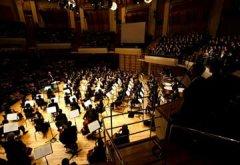 concert-2010-360x248.jpg